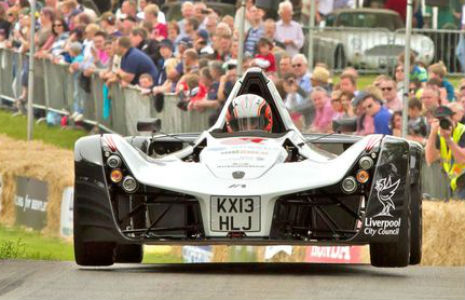 cholmondesey-pageant-of-power-2013-image-3-810860690